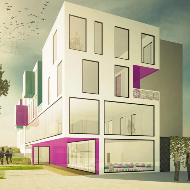 domov-seniorov-a-mladeznicke-centrum-ilustracny