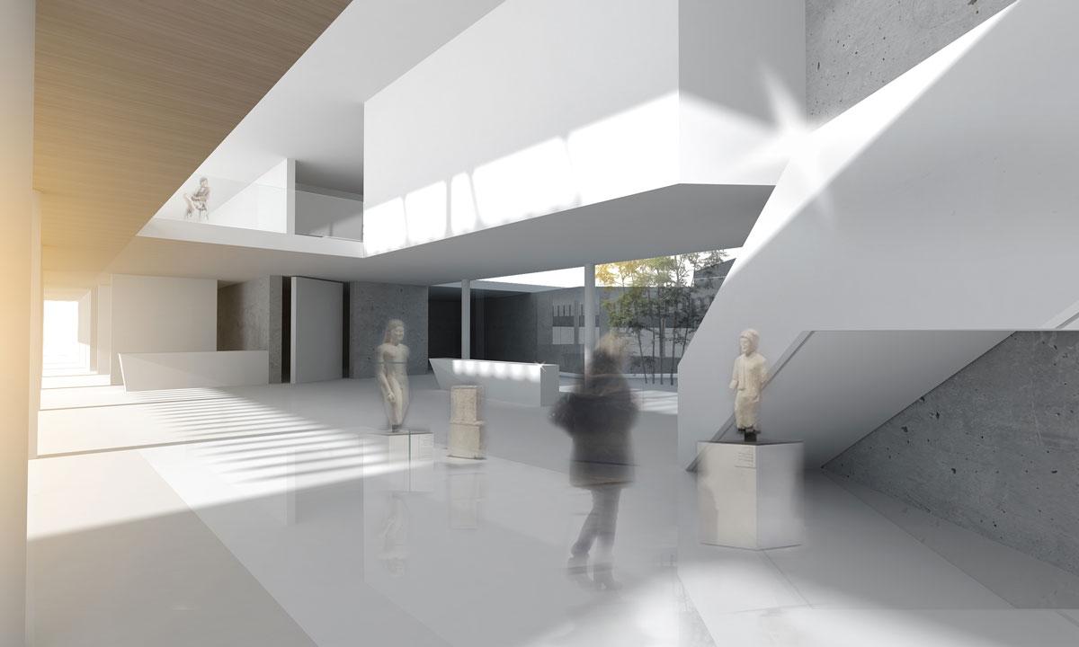 muzeum-gerulata-02