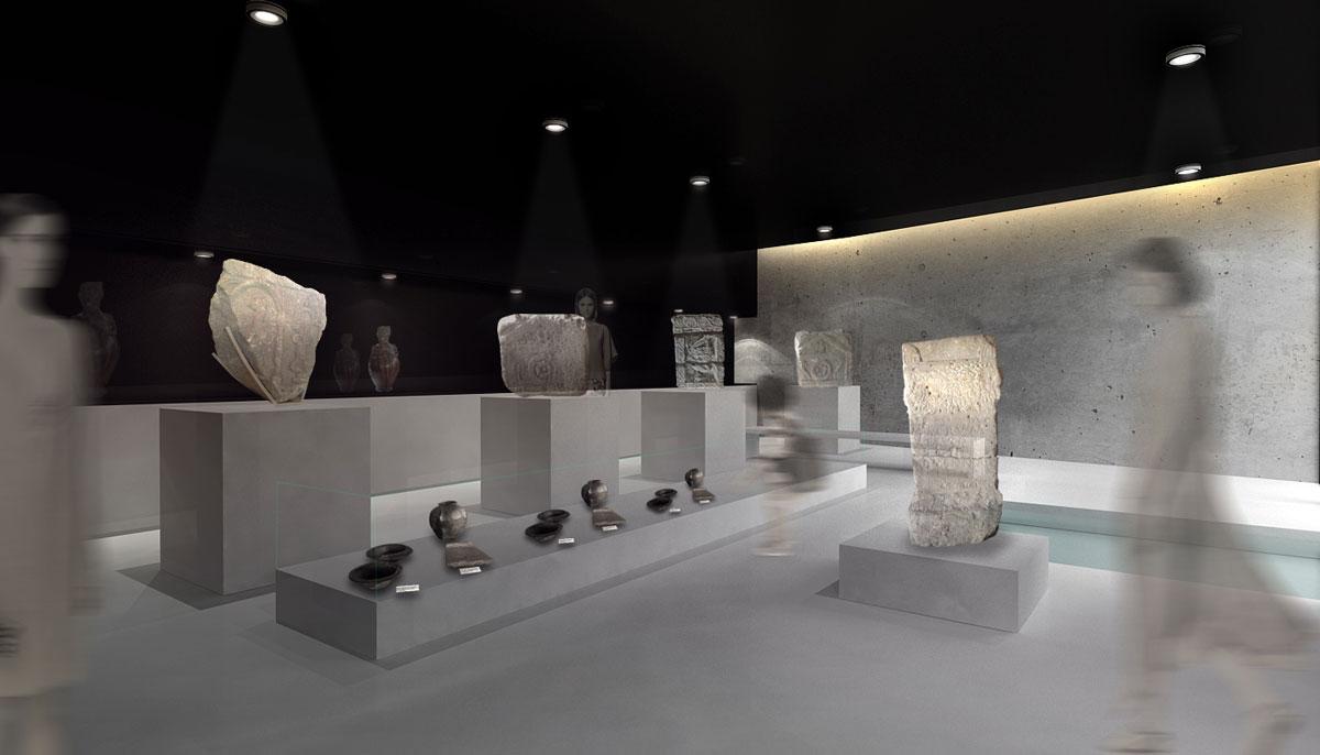 muzeum-gerulata-03