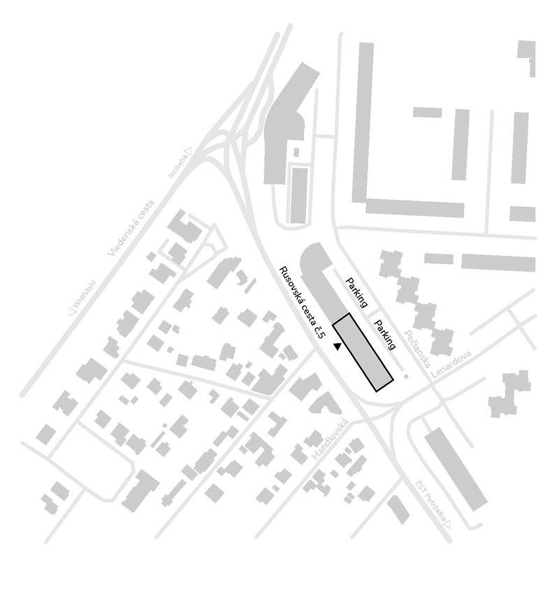 kontakt-mapa
