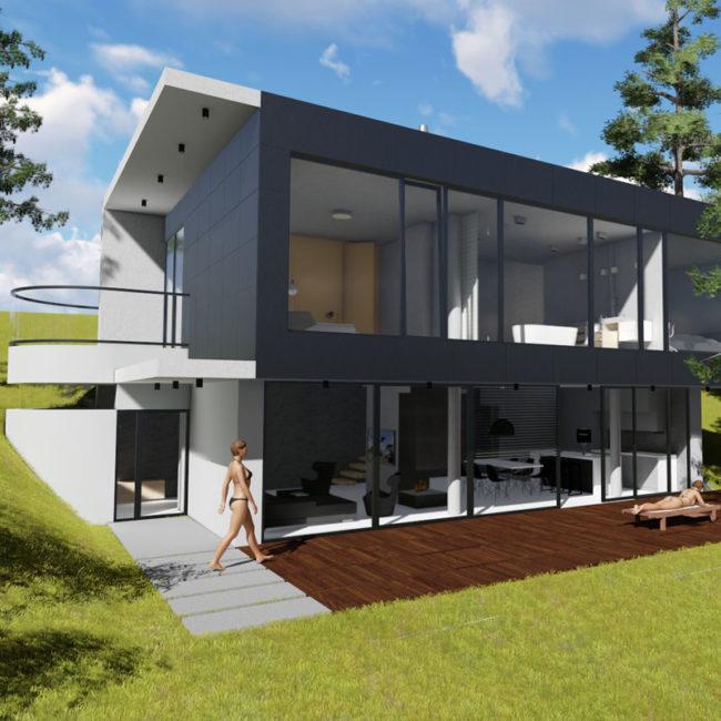 rekonstrukcia-rekreacneho-domu-limbach-ilustracny