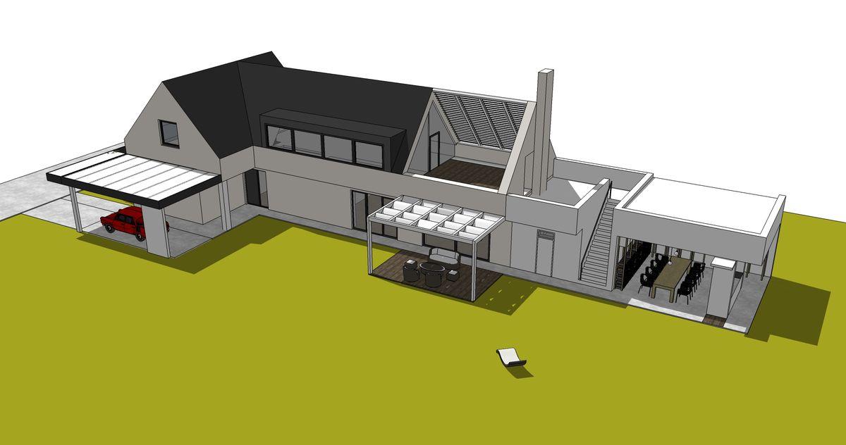 rekonstrukcia-rodinneho-domu-dobrohost-01