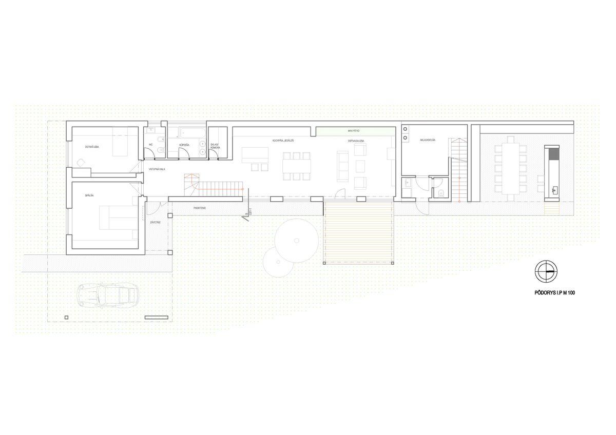 rekonstrukcia-rodinneho-domu-dobrohost-03