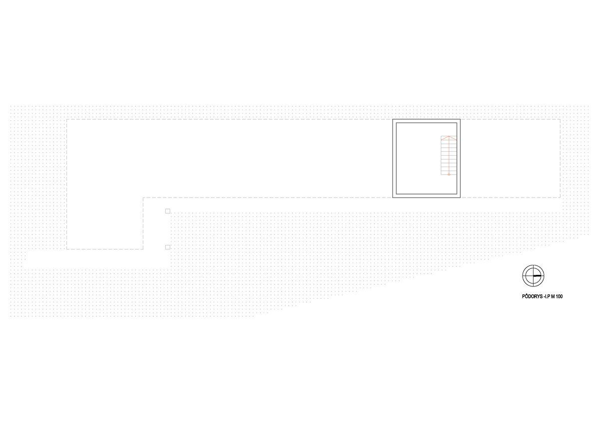 rekonstrukcia-rodinneho-domu-dobrohost-04