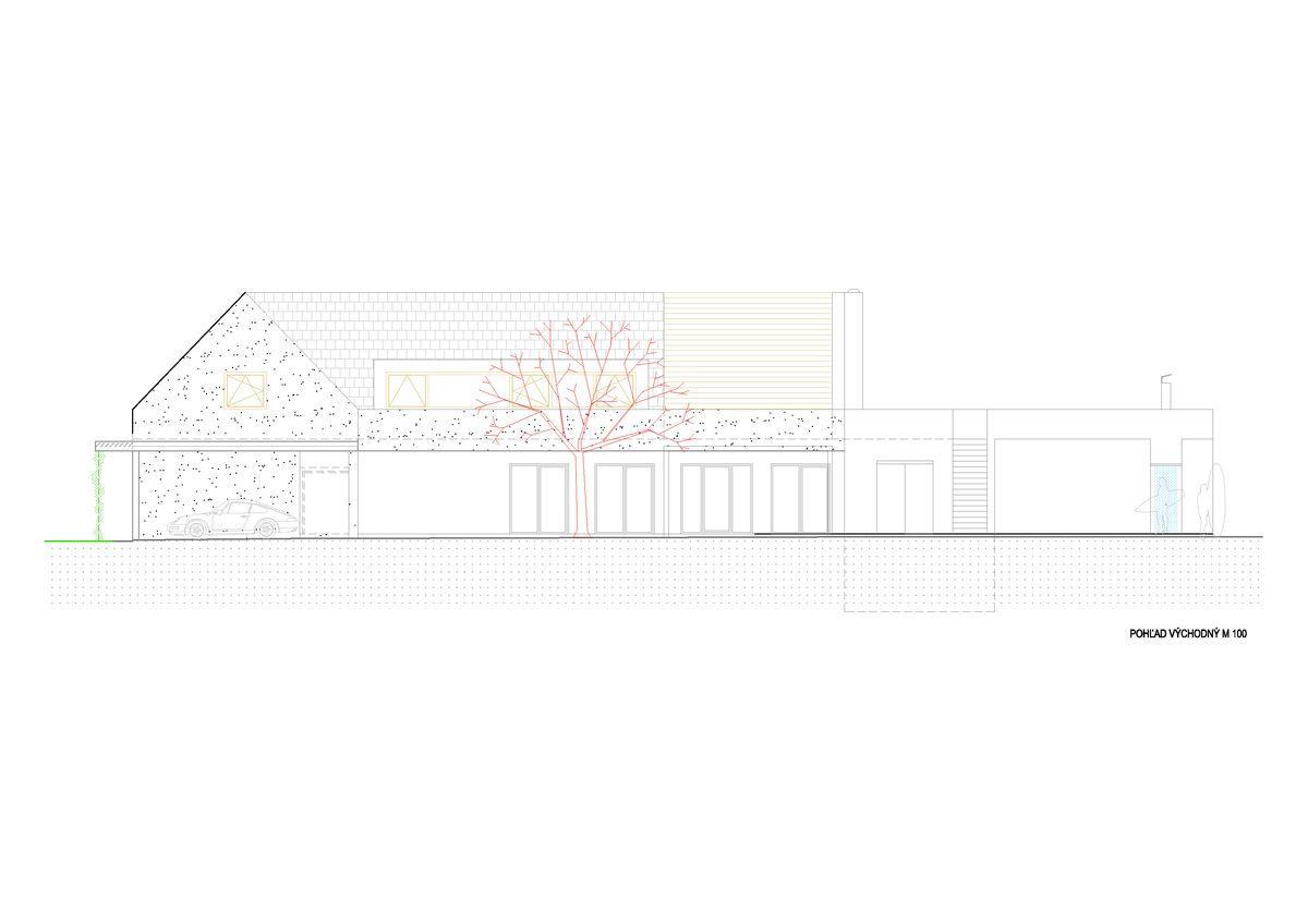 rekonstrukcia-rodinneho-domu-dobrohost-05