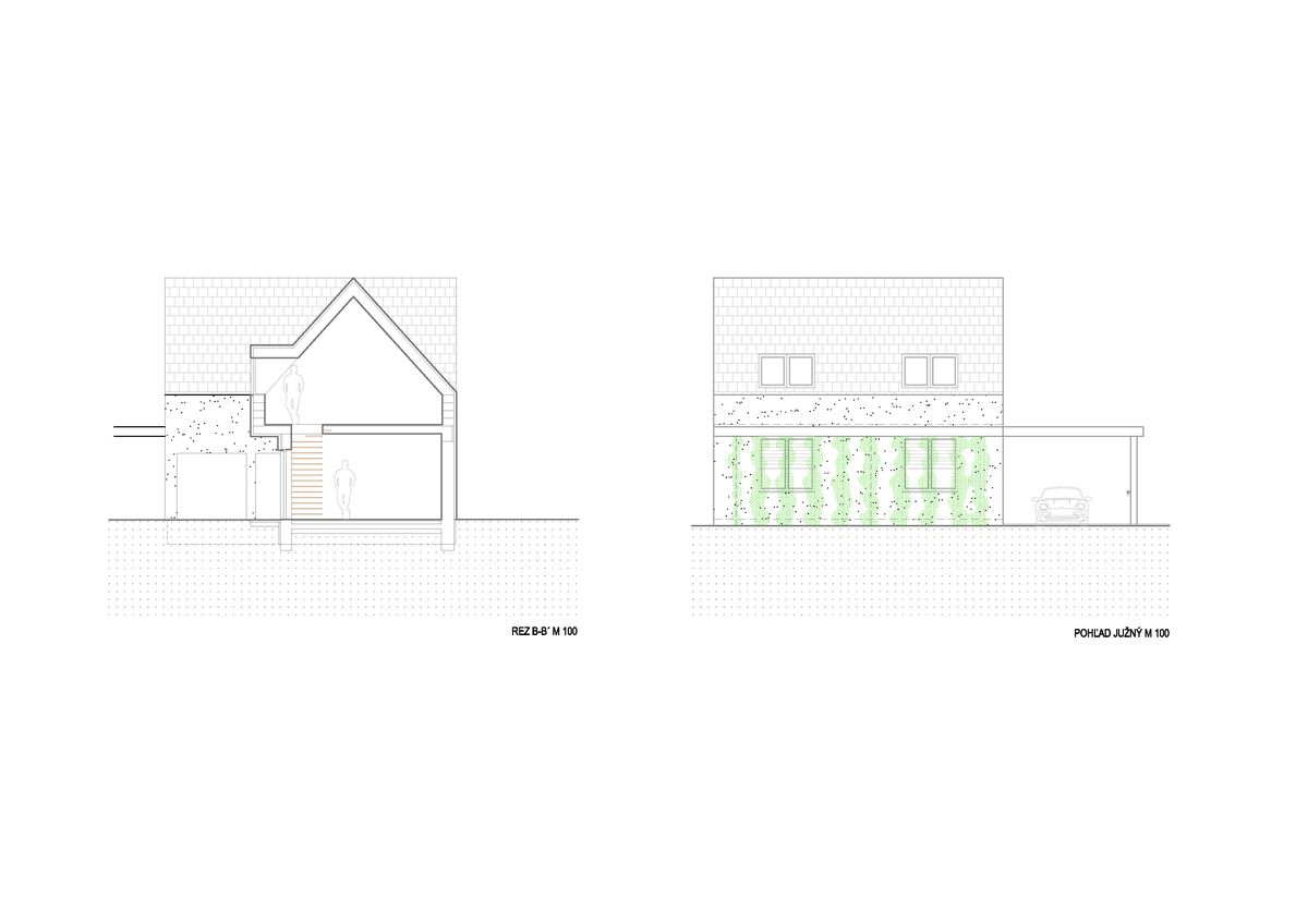 rekonstrukcia-rodinneho-domu-dobrohost-06
