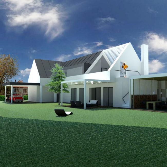 rekonstrukcia-rodinneho-domu-dobrohost-ilustracny
