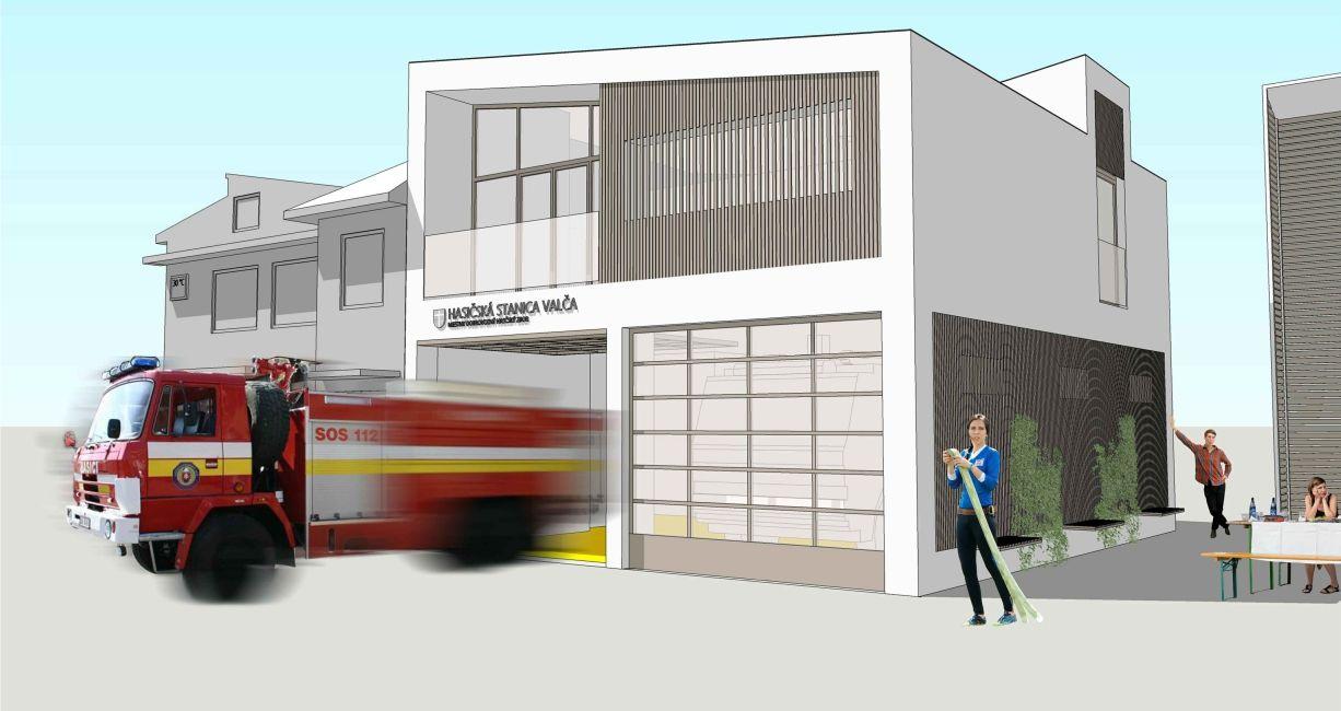 pristavba-dobrovolnej-hasičskej-stanice-01